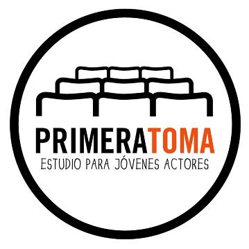 primera toma estudio para jovenes actores madrid
