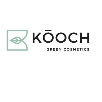 green cosmetic kooch